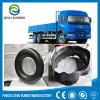 Qingdao-Fabrik-Zubehör Truck&Bus Gummireifen inneres Tubes1000-20