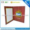 Vgc4.3 HD LCD Bildschirm-Gruß-Karten-Aufnahme-Einheit