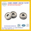 Household Electric Appliance를 위한 625/625ZZ/625-2RS Deep Groove Ball Bearing
