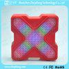 Super Koele Asimo X de Draadloze Spreker Bluetooth van het Ontwerp (ZYF3027)