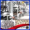 Maquinaria de semilla de girasol Peeling Para la categoría alimenticia