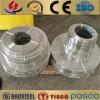 420 precio de acero de la tira de 420j2 420j1stainless con de la superficie del Ba 2b los hl