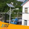 La route solaire extérieure de DEL allume le réverbère solaire solaire du réverbère 15W (YZY-LD-53)