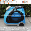 Gfs-A1-Portable High Pressure Clean Machine с Foam Spray Gun