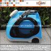 Gfs-A1-Portable очистка машины высокого давления с пеной распылителя