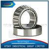 Hochleistungs- Xtsky Peilung Lm12649/10 hergestellt in China