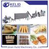 Norme CE Nouvelle Condition remplie d'aliments de collation de la machine de base