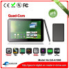 Quad Core Allwinner A31 Android tablet PC. with Google 4.1.1 DC 2GB DDR RAM and 8GB Flash IPS Screen