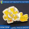 Pin изготовленный на заказ значка металла Mini- для подарка промотирования сувенира