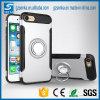 Caja giratoria del teléfono móvil del sostenedor del anillo 360 para el compañero 9 de Huawei