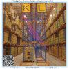 High-density Storage multi-Tier Drive в Rack для Warehouse
