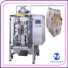 Tubulaire Vertical Conditionnement Seal machine Sac Machine verticale pour Candy / Chocolat