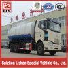 16000L의 낮은 Price FAW 6X4 Big Volume Sewage Suction Truck