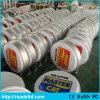 세륨 승인되는 플라스틱 진공 LED 가벼운 상자