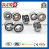 차 Automotive Auto Wheel Hub Bearing 2RS Dac30650021/Dac306500264/Dac30680045 중국