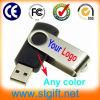 싼 USB 드라이브, 금속 회전대 USB 드라이브, 고품질 USB 드라이브