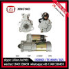 Dispositivo d'avviamento automatico dell'automobile M8t60371 per il trattore a cingoli Mitsubishi Str28018 18246