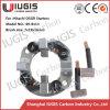 69-8113 Suporte de escova de grafite para peças de motor de partida