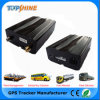 2015 Le plus récent logiciel gratuit à chaud GPS / GSM / GPRS SIM Card Tracker Vt111