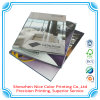 Professional A4 Size Color Products Catalog/Custom Printed Soft Cover Product Catalog