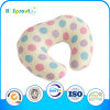 Latest Design Baby Nursing Pillow