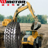 China Shandong Export 20.5r25 Radial OTR Tire