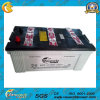China Battery Factory N200 12V200ah Dry Charged Car Battery