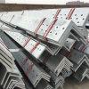 Perforatrice idraulica automatica ad alta velocità di CNC Tadm3635 per gli angoli