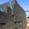 Tubazione del quadrato del acciaio al carbonio di S355jr S235jr per la struttura d'acciaio