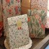2018 недавно разработанные рождественских подарков бумаги мешки