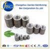 Rebar het Roestvrij staal van het Gebruik van de Koppeling of Koolstofstaal