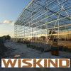 Здание стальной структуры высокого качества для пакгауза