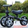 Алюминий материал новой модели детей в инвалидных колясках
