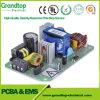 공장 가격 향상된 PCB 널 PCBA 시제품
