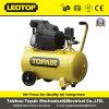 Компрессоры воздуха безредукторной передачи Ce смазанные маслом (FLa1.5~2.5HP-50L)