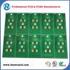 PWB LED 94V de SMD Fr-4 con la certificación ISO9001
