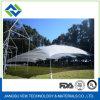 [بتف] خيمة بناء لأنّ كابين ظلة خيمة