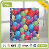 Одежда воздушного шара дня рождения обувает мешок подарка супермаркета способа бумажный