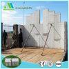 Comitato di parete ambientale del panino del cemento dell'isolamento acustico ENV per costruzione