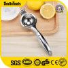 Руководство по ремонту из нержавеющей стали или цинкового сплава лимона Squeezer