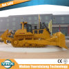 Bulldozer SD52-5 di Shantui