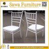 Großhandelsschönheit Chiavari Stuhl-Hochzeits-Stuhl