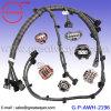 Жгут проводов двигателя 350-8 Kobelco Vh82121-E0301