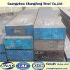 Opgepoetst 420/S136 Roestvrij staal voor matrijs