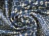 Nylon 4040 mayorista de energía elástica Net tejido de malla de impresión