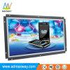 13.3  Open LCD van het Frame Monitor met 16:9Resolutie 1366*768 (mw-131ME)