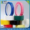 Temperatur-Widerstand-Acrylplastik-Polyester-Haustier-Film-selbsthaftendes Kreppband