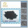 Mikron-Zirkonium-Karbid 0.8-1.5um 3-5um usw.