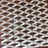 Engranzamento expandido do metal da alta qualidade da venda furo pequeno quente