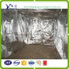 Вкладыши мешка вкладыша Bag/PP контейнера для навалочных грузов PE PP поли/сухие мешки вкладыша контейнера для минералов/химикатов